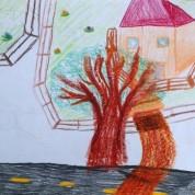 נורית (אמא לילד בן 9 על הרצף האוטיסטי)